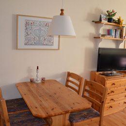 Ferienwohnung Titisee buchen Wohnung 11 Essplatz