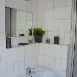 Ferienwohnung Titisee buchen Wohnung 18 Bad