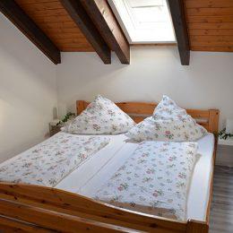 Ferienwohnung Titisee buchen Wohnung 18 Schlafzimmer