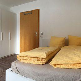 Ferienwohnung Titisee buchen Wohnung 2 Schlafraum